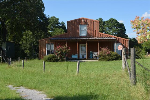 Photo of 15322 County Road 472  Tyler  TX