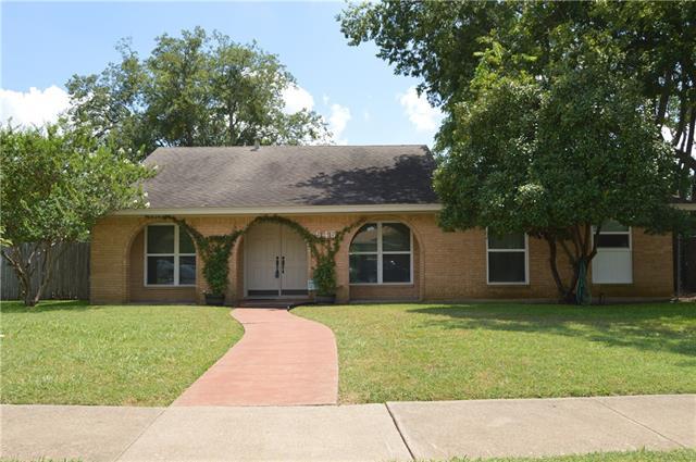 Photo of 646 E Center Street  Duncanville  TX