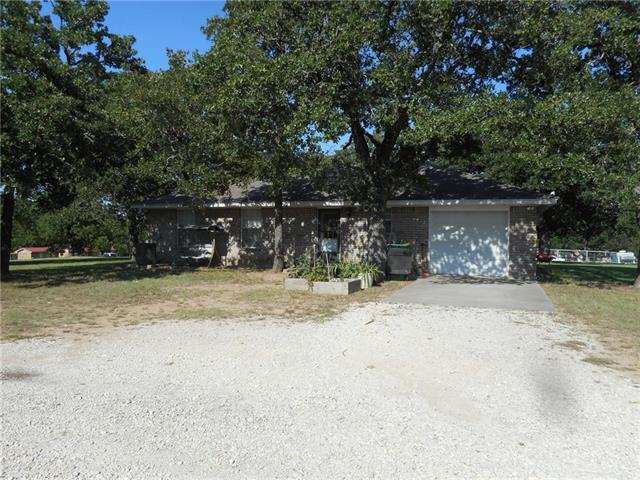 Photo of 513 W Clay Street  Montague  TX