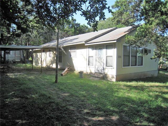 168 County Road 1744 Clifton, TX 76634