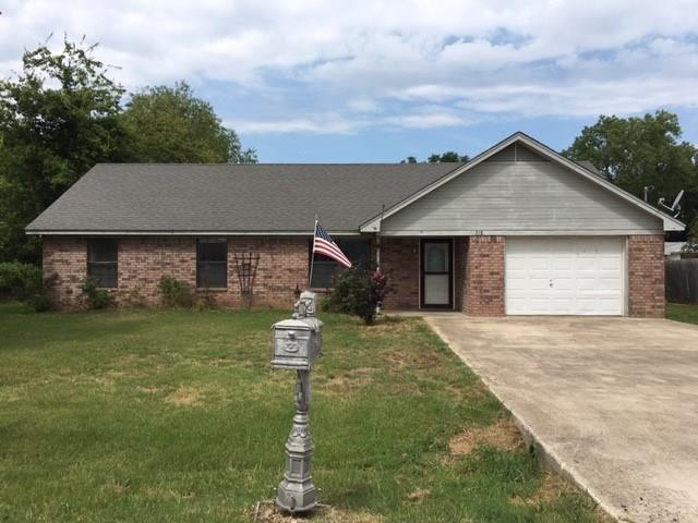Photo of 318 Church Street  Collinsville  TX