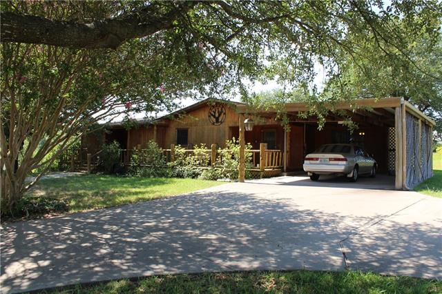 Photo of 264 Bennett Road  Howe  TX
