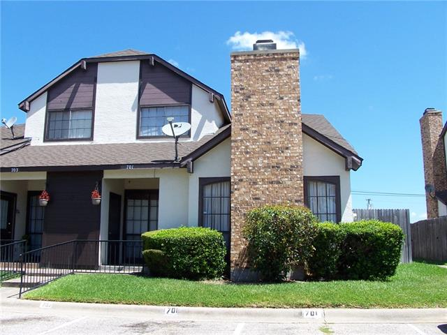 Photo of 611 Oriole Boulevard  Duncanville  TX