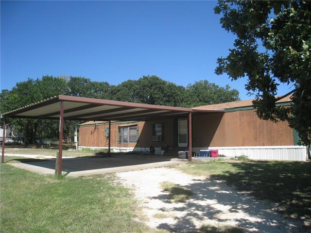 Photo of 2333 State Highway 22  Whitney  TX