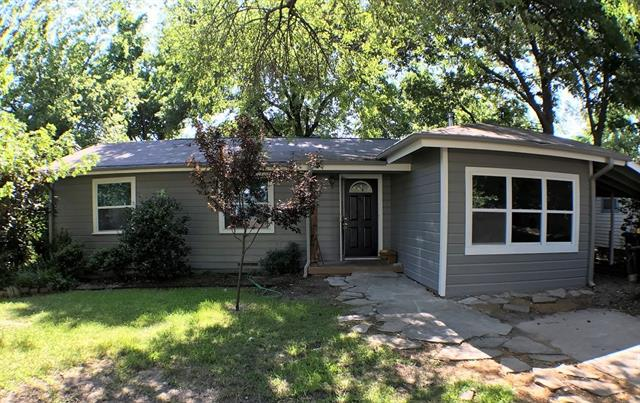 Photo of 314 S 3rd Street  Wylie  TX