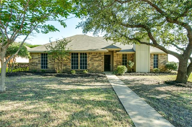 Photo of 3627 7th Street  Sachse  TX