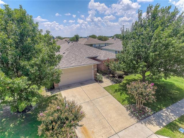 Photo of 2325 Glenhaven Drive  McKinney  TX