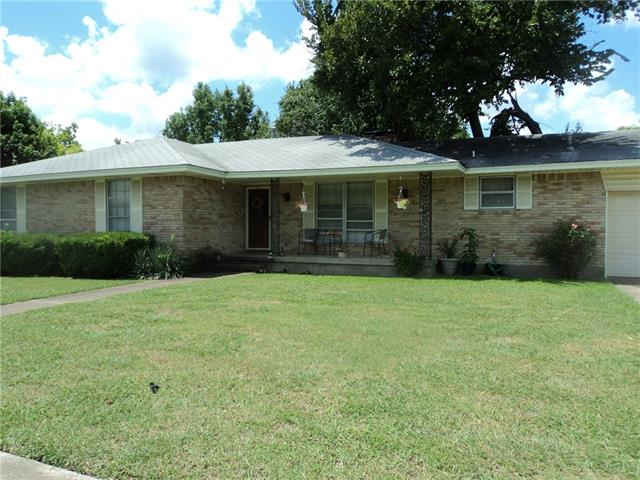 Photo of 129 Dunn Street  Red Oak  TX