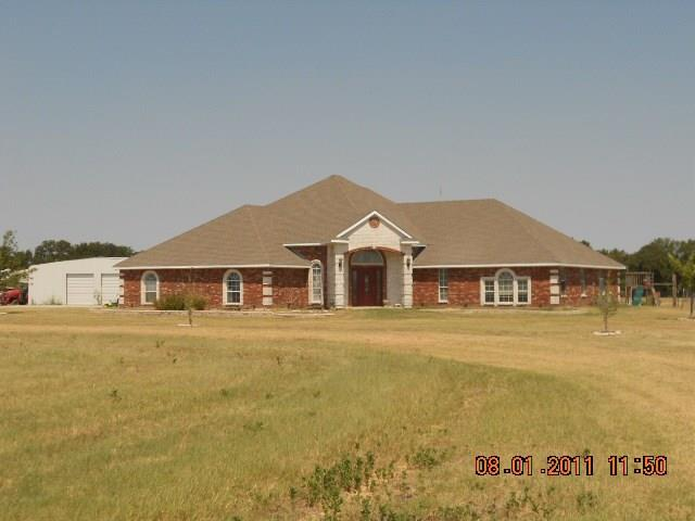 Photo of 6500 NW County Road 1300  Barry  TX