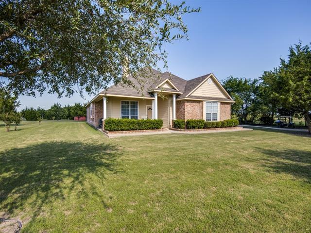 Photo of 14086 N State Highway 78  Blue Ridge  TX