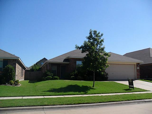 Photo of 327 Mulberry Drive  Fate  TX