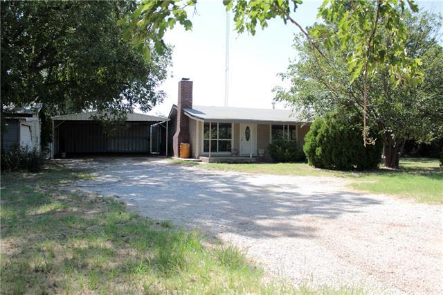 Photo of 11459 State Highway 6 S Highway N  Knox City  TX