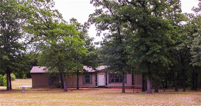 Photo of 169 Adalida Lane  Springtown  TX