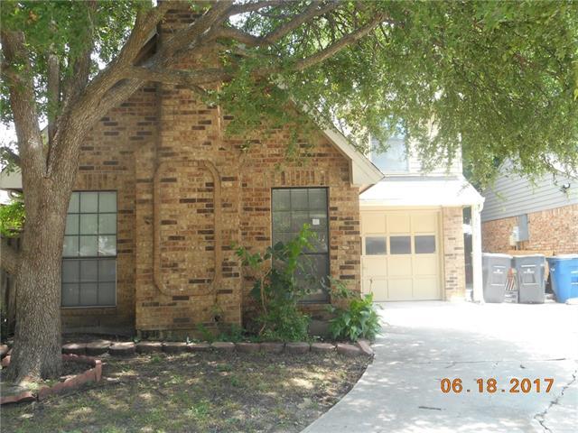 Photo of 3018 Harbinger Lane  Dallas  TX