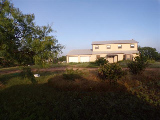 Photo of 6282 County Road 300  Gouldbusk  TX