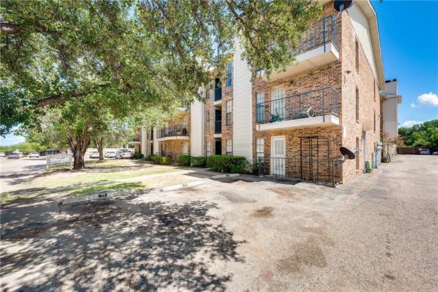 Photo of 9520 Royal Lane  Dallas  TX