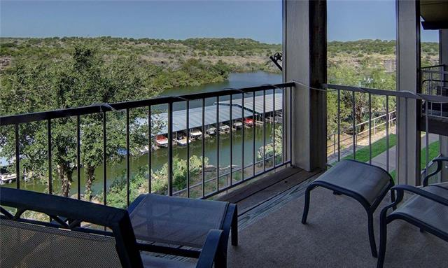 Photo of 3069 Hells Gate Loop  Possum Kingdom Lake  TX