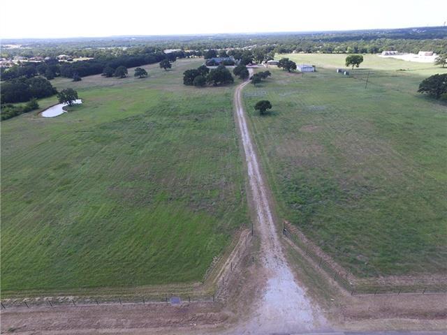 435 E Bethesda Road, Burleson, Texas