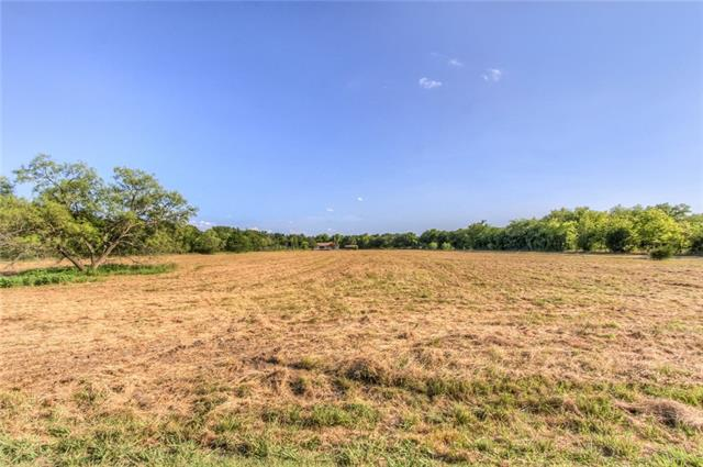 Photo of 3321 County Road 2504  Caddo Mills  TX