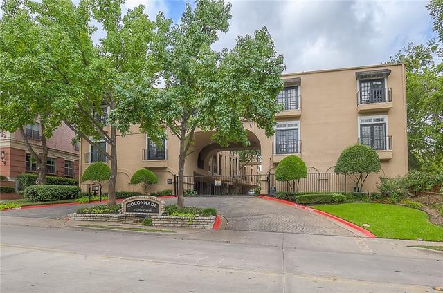 Photo of 3311 Blackburn Street  Dallas  TX