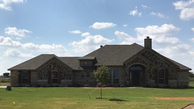 Photo of 8009 Loma Lane  Godley  TX