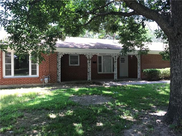 Photo of 117 Morris Drive  Sulphur Springs  TX