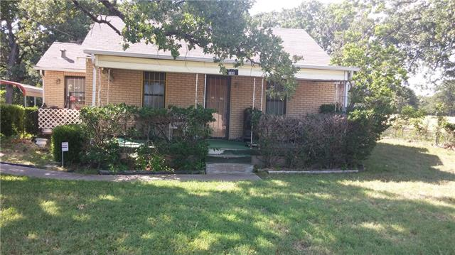 Photo of 1331 S Belt Line Road  Dallas  TX