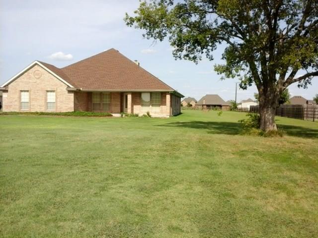 Photo of 14316 Meadowland Circle  Newark  TX