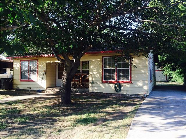 Photo of 2908 NW 23rd Street  Fort Worth  TX