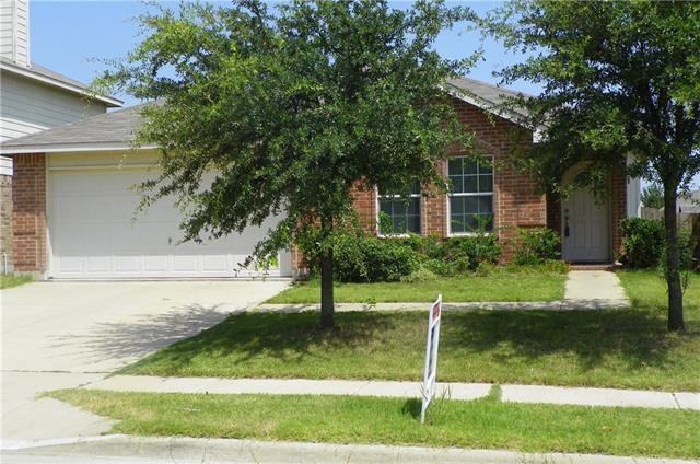 Photo of 12609 Shady Cedar Drive  Fort Worth  TX