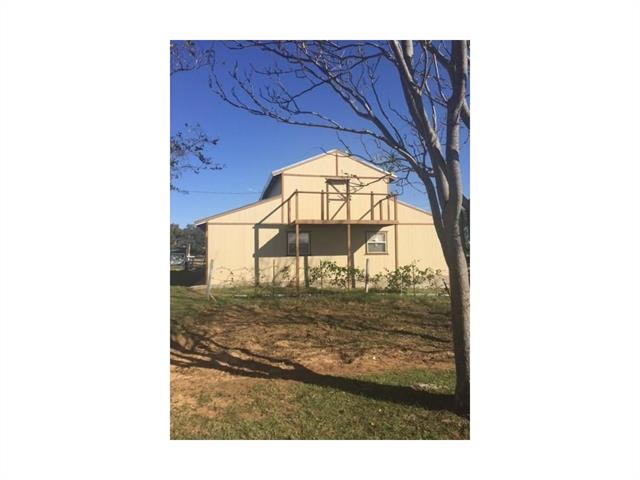 Photo of 1025 Summit  Springtown  TX