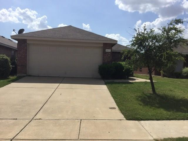 Photo of 8933 Sun Haven Way  Fort Worth  TX