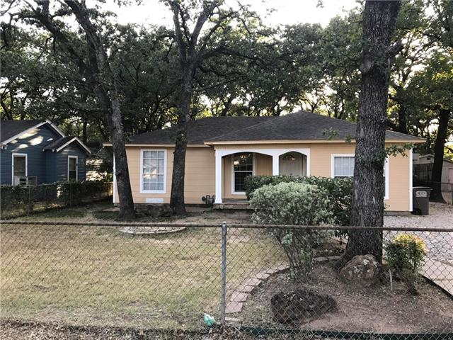 Photo of 3825 Forest Lawn Drive  Balch Springs  TX