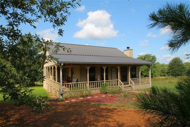 Photo of 110 Laurel Lane  Holly Lake Ranch  TX