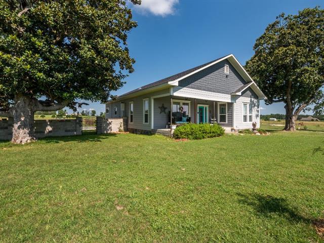 Photo of 3282 VZ County Road 4511  Ben Wheeler  TX