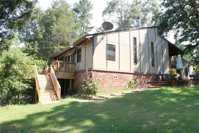 Photo of 15808 County Road 288  Tyler  TX