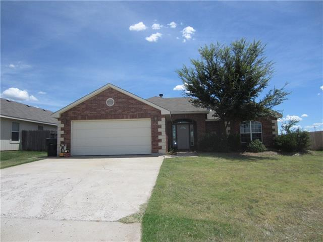 Photo of 6217 Duchess Avenue  Abilene  TX