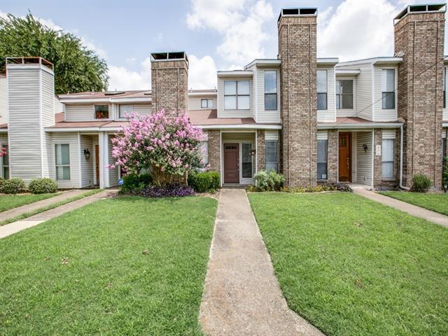 Photo of 460 Josephine Street  Dallas  TX
