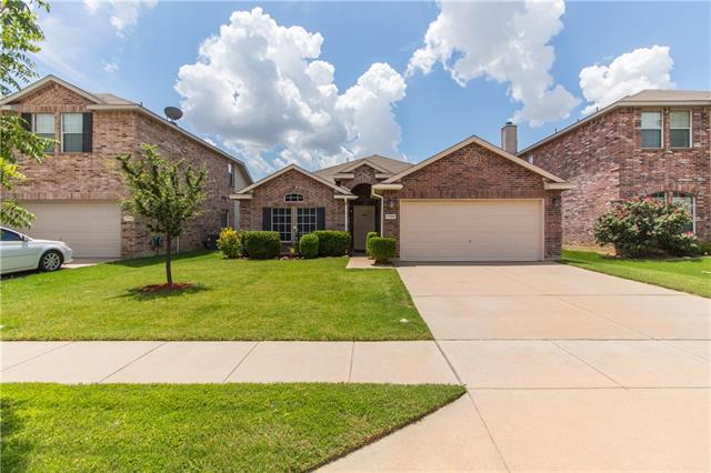 Photo of 1700 Grassy View Drive  Fort Worth  TX
