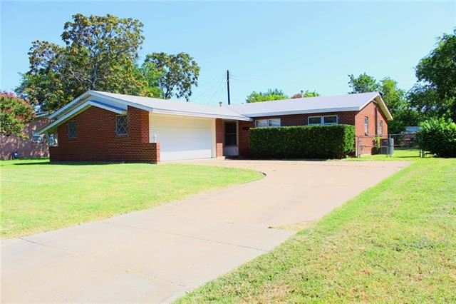 Photo of 336 W Southern Avenue  Saginaw  TX