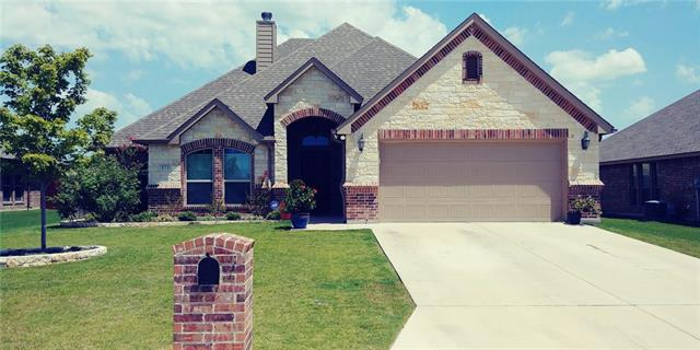Photo of 173 Camouflage Circle  Willow Park  TX