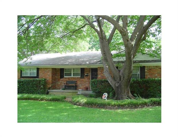 Photo of 1215 Holly Drive  Richardson  TX