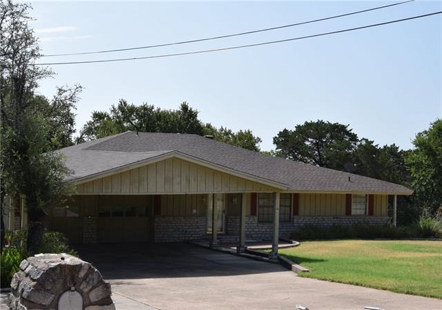Photo of 503 Apollo Court  Granbury  TX