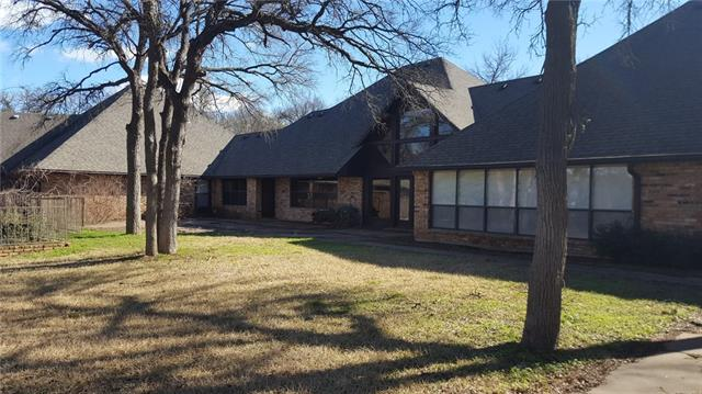 Photo of 255 Arrowhead Point  Woodway  TX