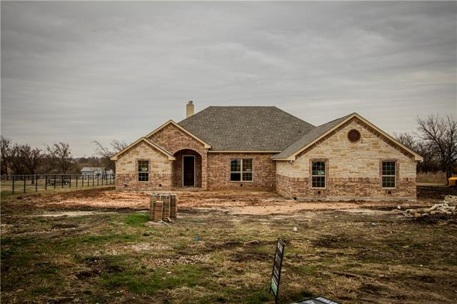 Photo of 109 Lone Star Way  Godley  TX