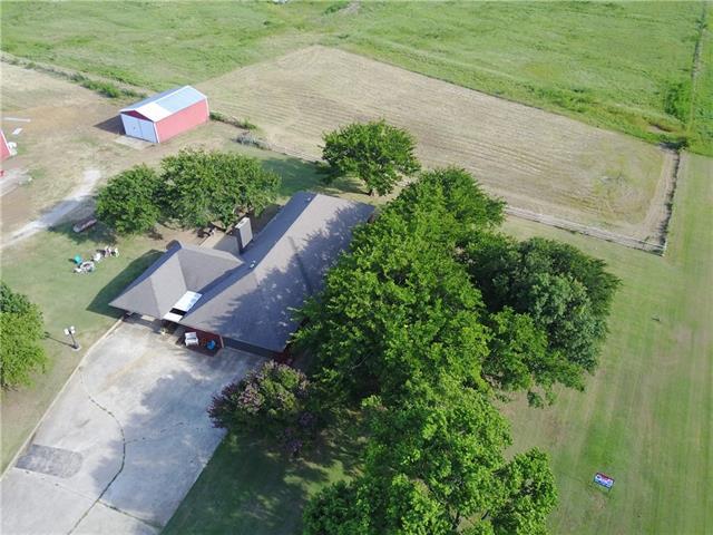 Photo of 542 Gunter Road  Whitesboro  TX
