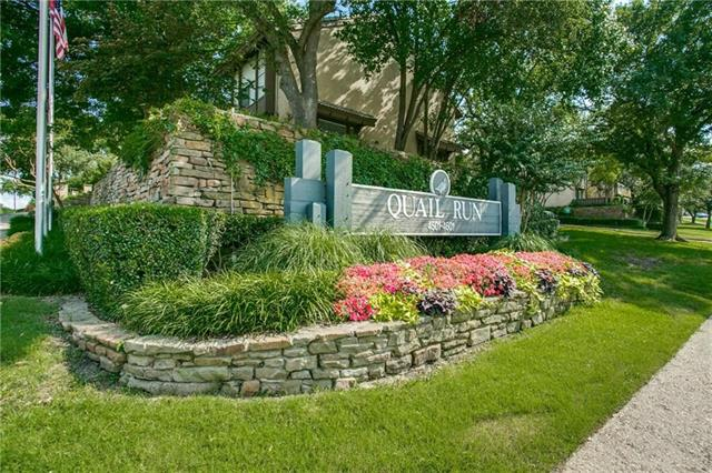 Photo of 4601 N O Connor Road  Irving  TX