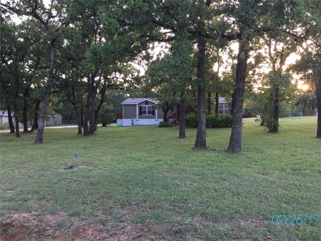 Photo of 359 Clemmer Court  Boyd  TX