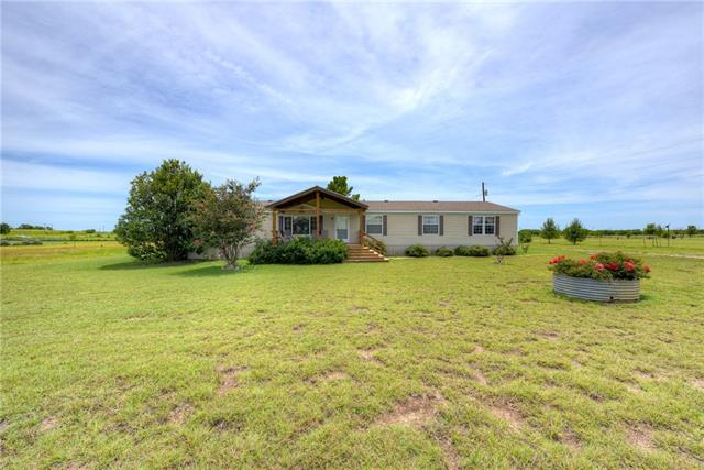 Photo of 3981 View Road  Sanger  TX