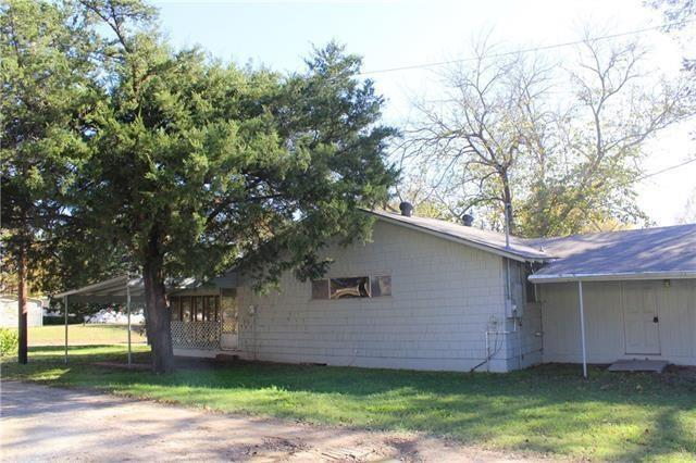 Photo of 635 Vz County Road 3829  Wills Point  TX